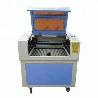 China 90W DSP Control 1390 Co2 Laser Cutting Machine For Acrylic Crystal Glass Leather MDF wholesale