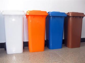 QINGDAO RITIAN PLASTIC CO.,LTD.