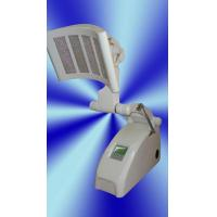 LED PDT machine/PDT beauty machine/PDT