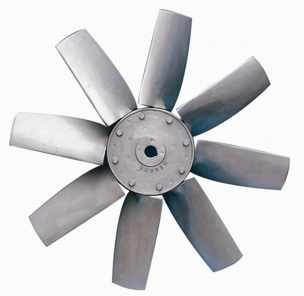 Propeller Fan Blades : Fan blade propeller images