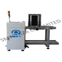 China Automatic PCB magazine loader small wheel container loader mini for SMD Production Line wholesale