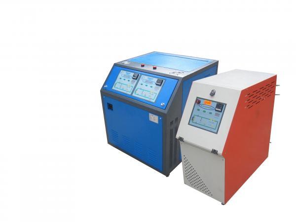 Quality 高い流動度の直接冷却装置水温度調整の単位 for sale
