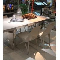 China Furniture Stores|Dining Room Furniture wholesale