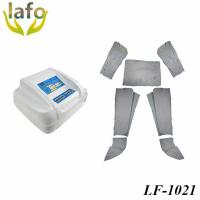 China New technology product in china foot massage machine price/foot massage machine/detox foot spa on sale