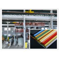 China High Speed Non Woven Fabric Production Line wholesale