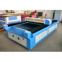 China 150w 1300x2500mm acrylic laser cutting machine for acrylic and wood wholesale