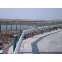 China Industrial flexible folding wire netting fence / metal net fence for airport and garden wholesale