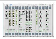 China MSAP, STM1/4/16 Multi Service Access Platform Chassis wholesale