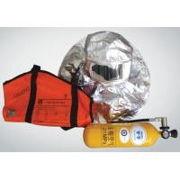 China Hot Sale 15mins Emergency Escape Breathing  Device for Fire Fighting (EEBD) wholesale