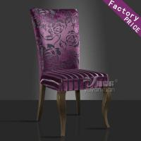 China Cheap Dining Chairs For Sale with Discount Price and High Quality (YF-237) wholesale