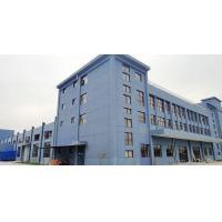 Kunshan Wecan Medical Equipment Co., Ltd.