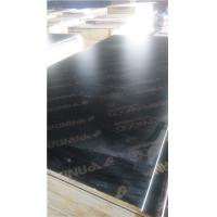 China plywood grade,faced plywood,veneered plywood,birch plywood,cheap plywood for sale,18mm wbp plywood,3/4 plywood wholesale