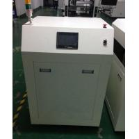 China AC 220V SMT Mounter Machine Easily Contarol Solder Paste Mixer With Manul Function wholesale