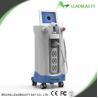 China Good service  HIFUSLIM slimming machine for salon use wholesale