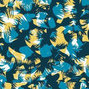 China Polyester Fabrics -336 on sale