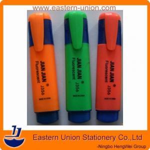 China Highlighter Marker,Classic Highlighter marker pen wholesale