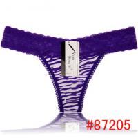 China cotton V-string sexy thong leopard print lady panties hot t-back women underwear lingerie sexy intimate underpants on sale