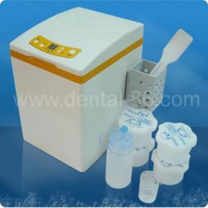 China Alginate Mixer From Manufactorer In China wholesale