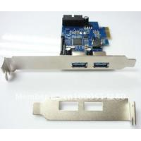 China USB3.0 Express Card for PC wholesale