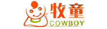 Guangzhou Cowboy Waterpark&Attractions Co.,Ltd