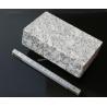 China White Granite wholesale