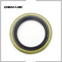 China TB Type Shaft Oil Seal 50*70*9 OEM 90310-50001 For TOYOTA Made By DEMAISI wholesale