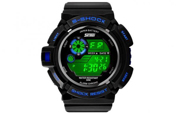 Мужские кварцевые наручные часы Technomarine, Bulova
