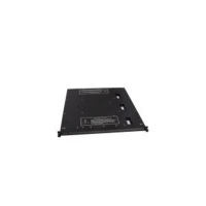China 3008N TRICONEX Processor Module wholesale