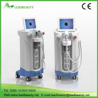 China High effective beauty equipment HIFUSLIM slimming machine wholesale