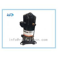 Buy cheap modelo ZB76KQE-TFD-558 de Copeland do compressor do rolo da refrigeração 10HP from wholesalers