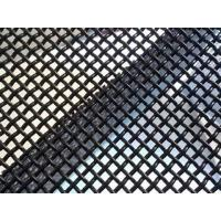 China Security window screen, Security window screens,Insect netting ( ISO 9001) on sale
