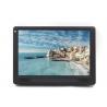 China Tableta de la sala de reunión pantalla táctil de 10,1 pulgadas con el sensor de proximidad y NFC wholesale