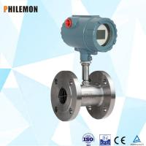 China Turbine Flow Meter wholesale