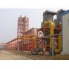 China 120000CBM Yearly 2440*1220mm Full Automatic MDF Production Line wholesale
