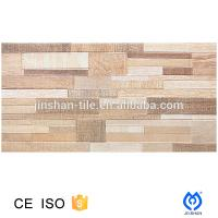 High quality 300X600mm ceramic tile kitchen