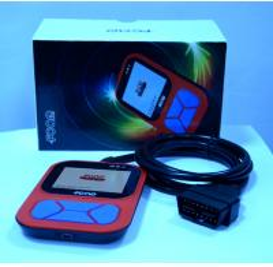 China F501 EOBD / OBDII Code Reader Fcar Diagnostic Tool / Fcar Diagnostic Tool wholesale
