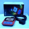 Buy cheap F501 EOBD / OBDII Code Reader Fcar Diagnostic Tool / Fcar Diagnostic Tool from wholesalers