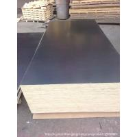 China High  bending Strength Shuttering Plywood For Construction wholesale