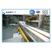China Intelligent Reel Handling Equipment Customized For Nonwoven Fabric Rolls on sale
