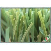 Plastic Grass And Artificial Synthetic Lawn Grass For Graden And Landscaping
