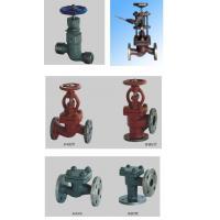 Marine valve: stop valve, stop check valve, check valve, gate valve, butterfly valve, sea valve, storm valve