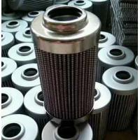 China 100% replacement & alternative filter for original genuine HYDAC 0330D003BN4HC oil filter wholesale