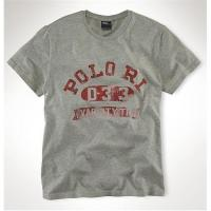 China Polo t shirts supply wholesale