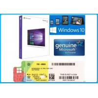China Full Version Genuine License Microsoft Computer Software Window 10 Pro OEM Key wholesale