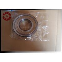 China Low Friction Super Quality 6328 Deep Groove Ball Bearing C2 C3 For Used Cars Export wholesale