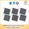 China EP fabric Chevron Rubber Conveyor Belt (C15P600, C15P740, C17L300) wholesale