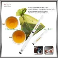 Original invention elikang electronic cigarette bud touch battery BUD-TOUCH 7 years factor