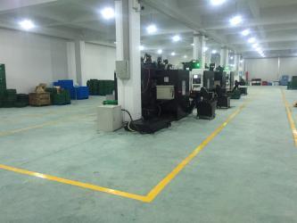 Guangzhou Hong Modi Auto Parts Co.,Ltd