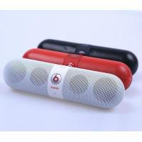 China Beats pill wireless speaker with NFC and hands-free calling wholesale