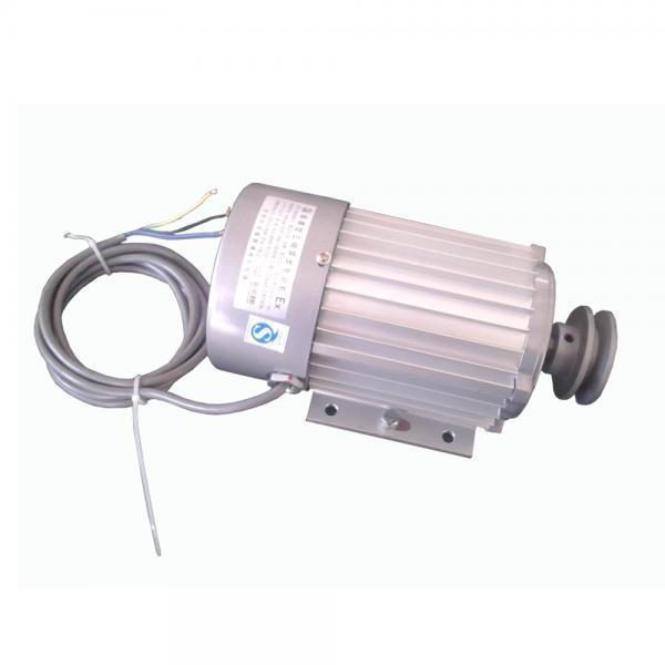 Fuel Lock Images